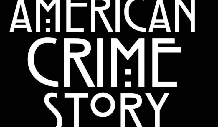 American Crime Story 02