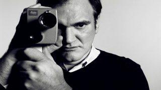 Quentin-Tarantino-Manson-Family-Murders-Movie