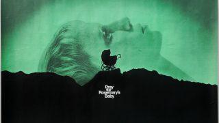 Roman Polanski Rosemary's baby 03