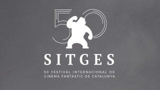 El Festival de Sitges