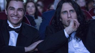 The Disaster Artist 02