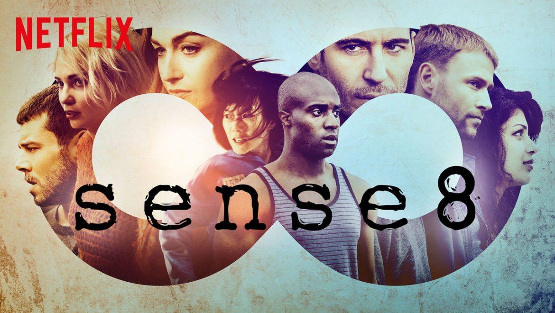serie sense8
