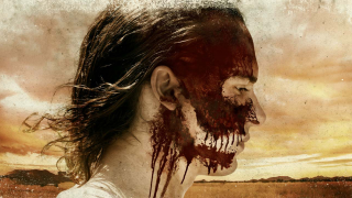 Fear-the-walking-Dead-amc