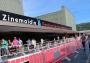Festival de cine de San Sebastián 2017