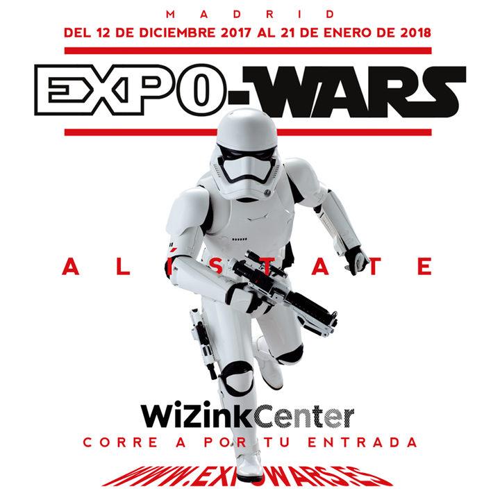 Expowars