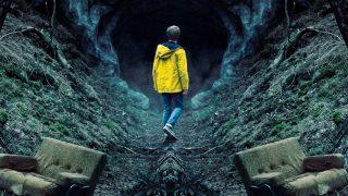 Series Serie Dark Netflix