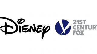 Disney Fox