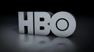 HBO estrenos febrero 2018