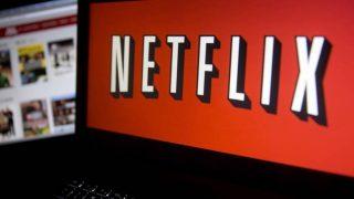 Netflix series estrenos febrero 2018