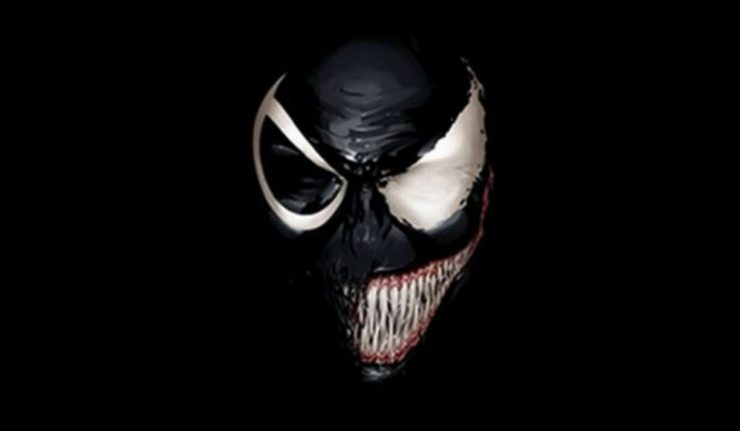 Venom-Tom Hardy-Marvel