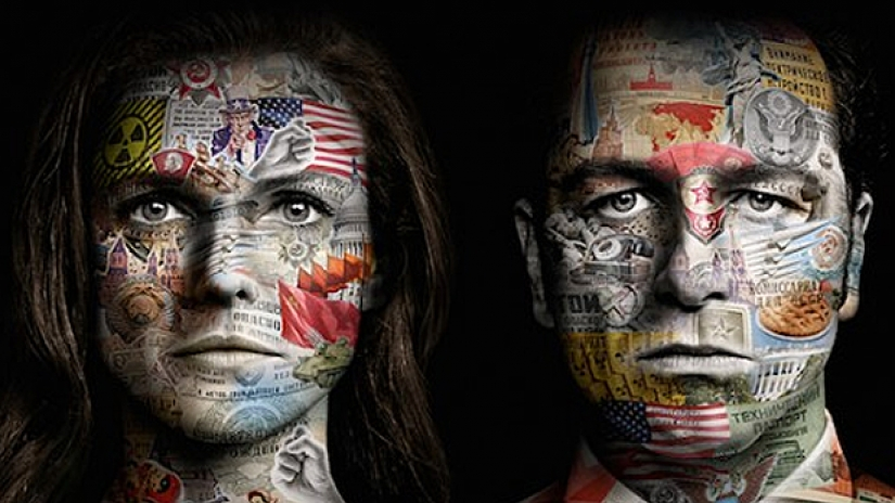 The americans 02