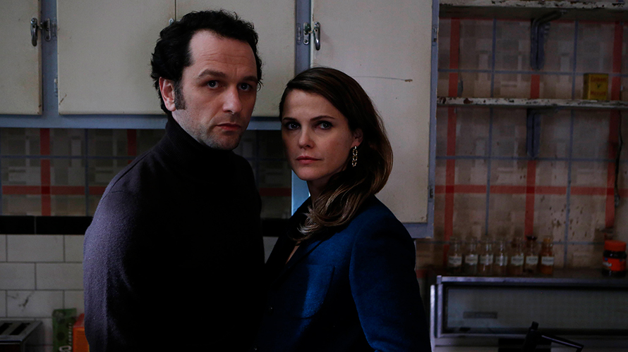 The americans 03