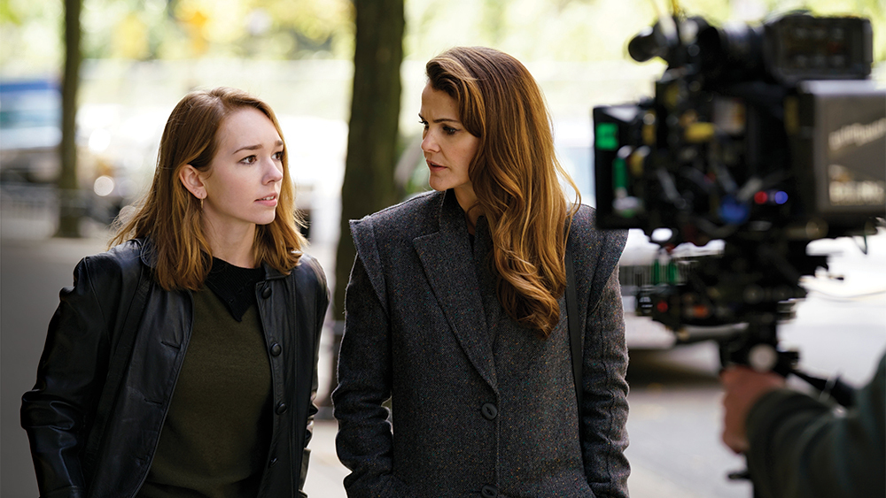 The americans 04
