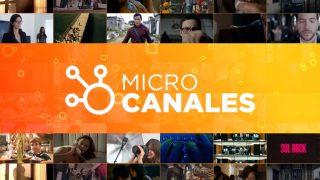 Microcanales-amc