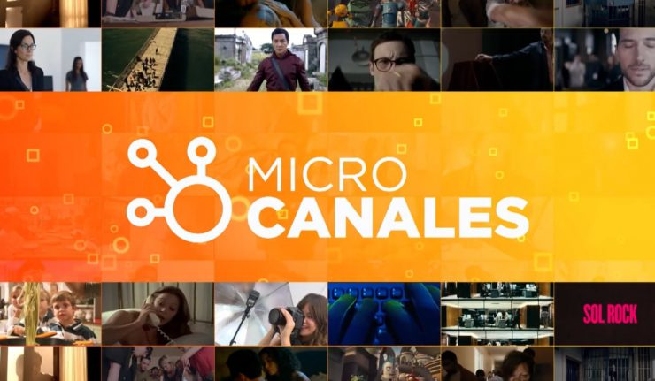 Microcanales-amc