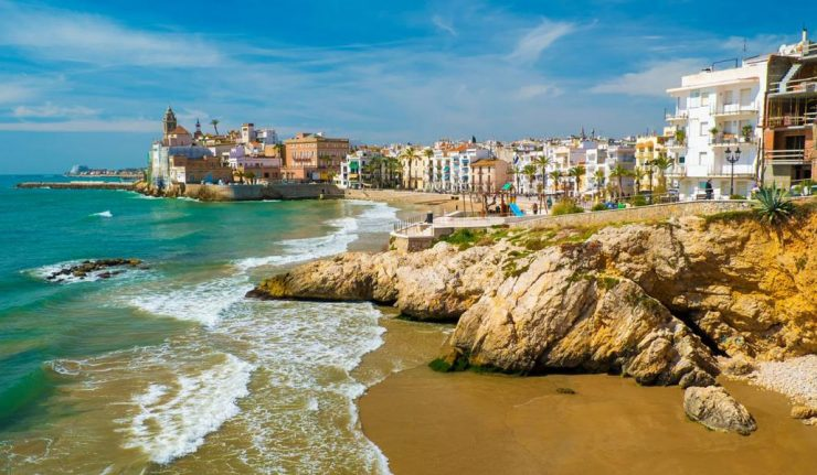 Festival de Sitges 2018: Primeras sorpresas