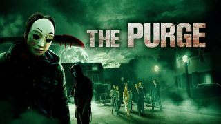 the purge-serie