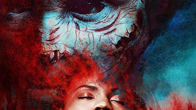 HBO estrenos octubre 03