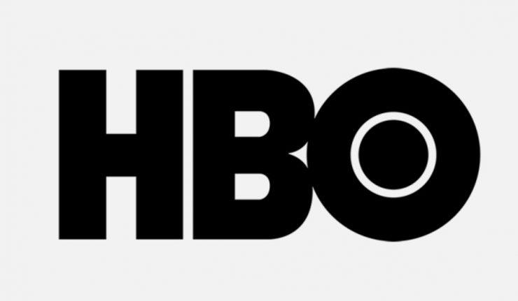 HBO España octubre