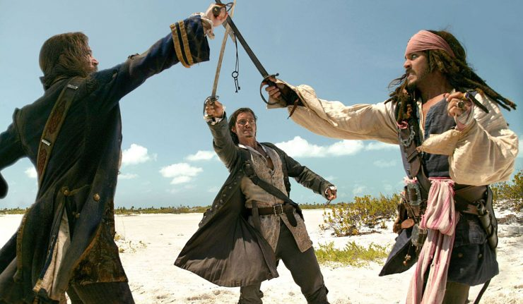 Piratas del Caribe-Disney-reboot