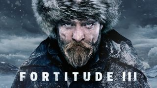 Fortitude-serie